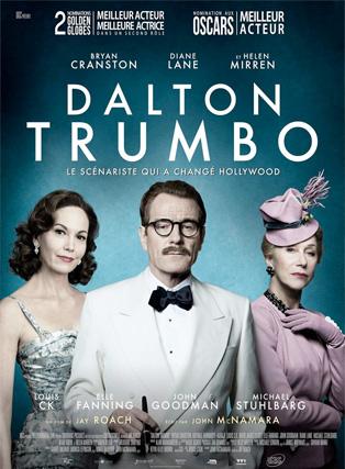 affiche-dalton-trumbo