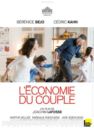 affiche-l-economie-du-couple