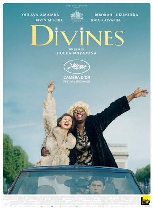 affiche-divines