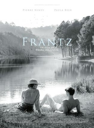 affiche-frantz