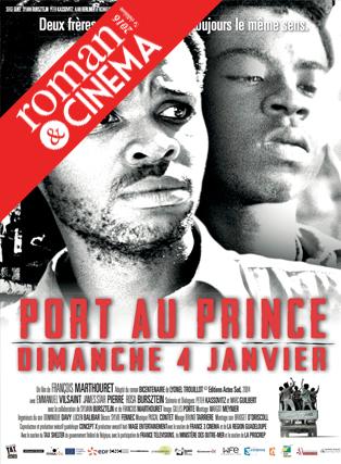 affiche-port-au-prince