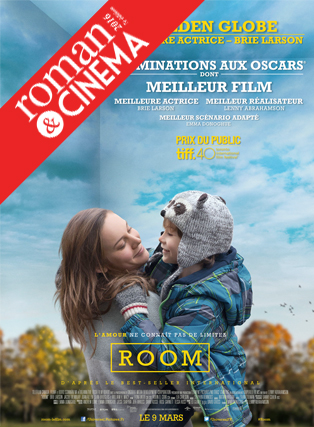 affiche-room