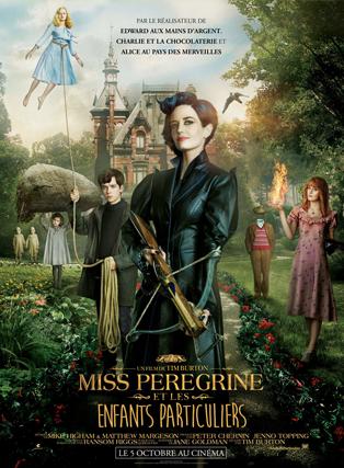affiche-miss-peregrinne