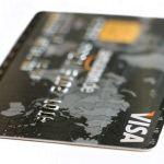 5 Dicas de segurança do cartão de crédito