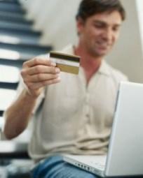 melhor cartao de credito