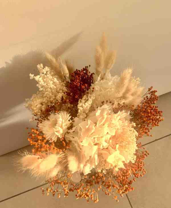 """Bouquet """"Émile"""" - EDBH"""