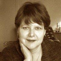 Dr Ann Cameron Williams
