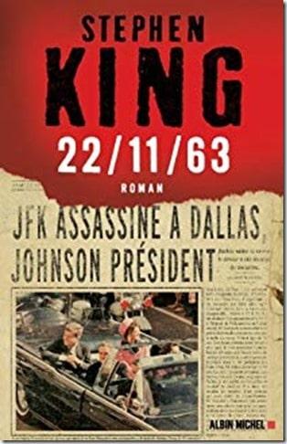couverture-livre-comment-ecrire-comme-Stephen-King