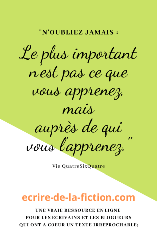 citation-apprentissage-blog-ecrire-de-la-fiction