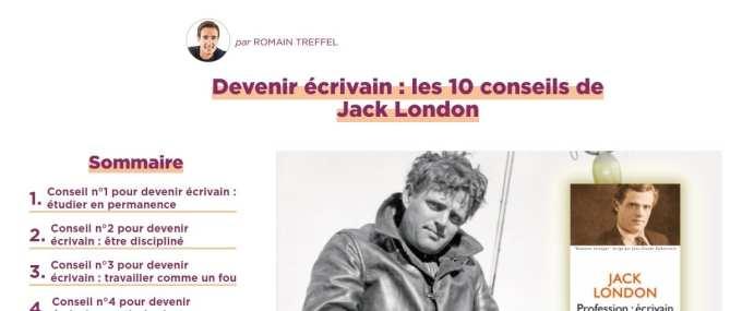 jack-london-devenir-ecrivain-alain-andre