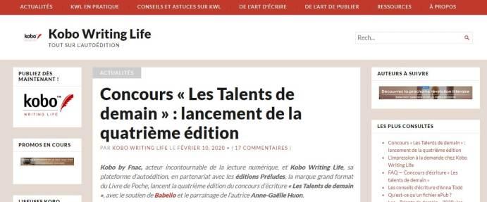 Concours-talents-demain-devenir-ecrivain-conseils