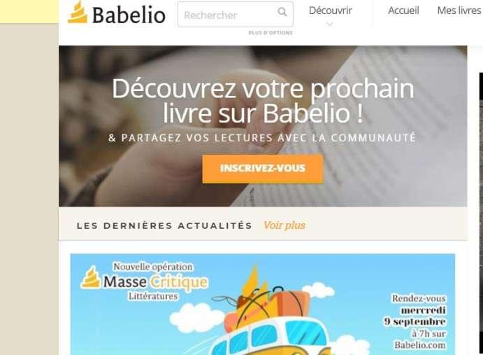 babelio-conseils-devenir-ecrivain
