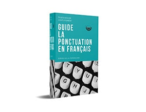 photo-3D-guide-ponctuation
