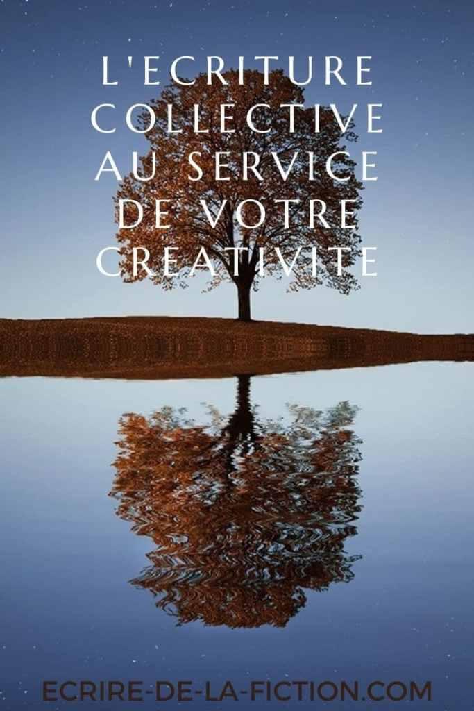 ecriture-collective-reflet-arbre-solitaire-pinterest