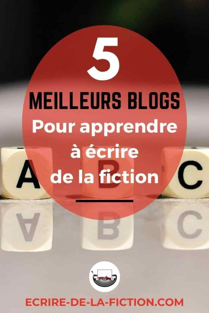 lettres-ABC-apprendre-écrire-fiction