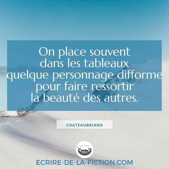 citation-chateaubriand-personnage-difforme