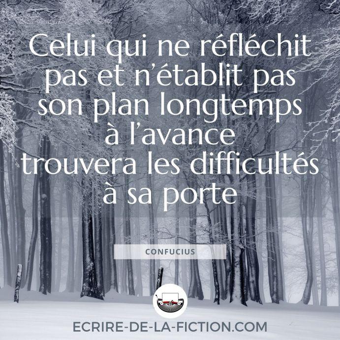 citation-confucius-réfléchir-plan