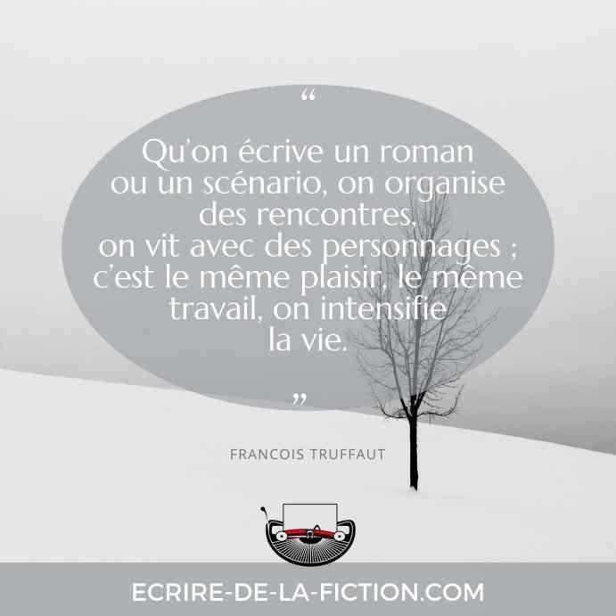 citation-françois-truffaut-roman