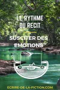 susciter-emotion-riviere
