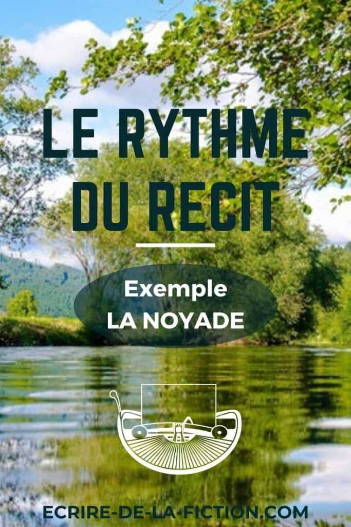 rythme-récit-rivière-forêt
