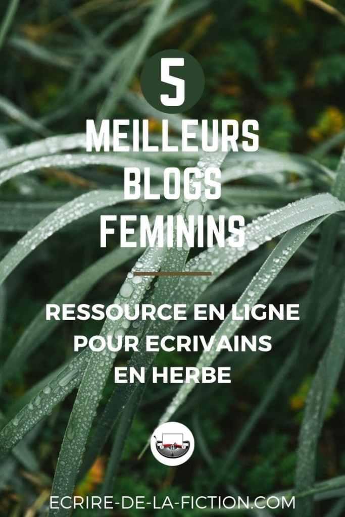 meilleurs-blogs-feminins-apprendre-ecrire