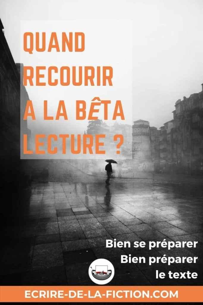 beta-lecture-homme-parapluie