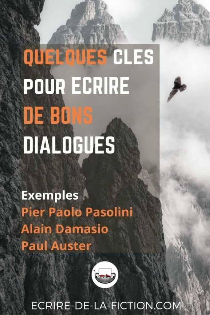 ecrire-des-dialogues-oiseau-montagne