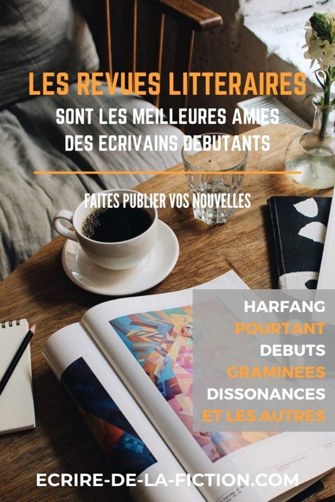 café-revue-littéraire-appels-textes