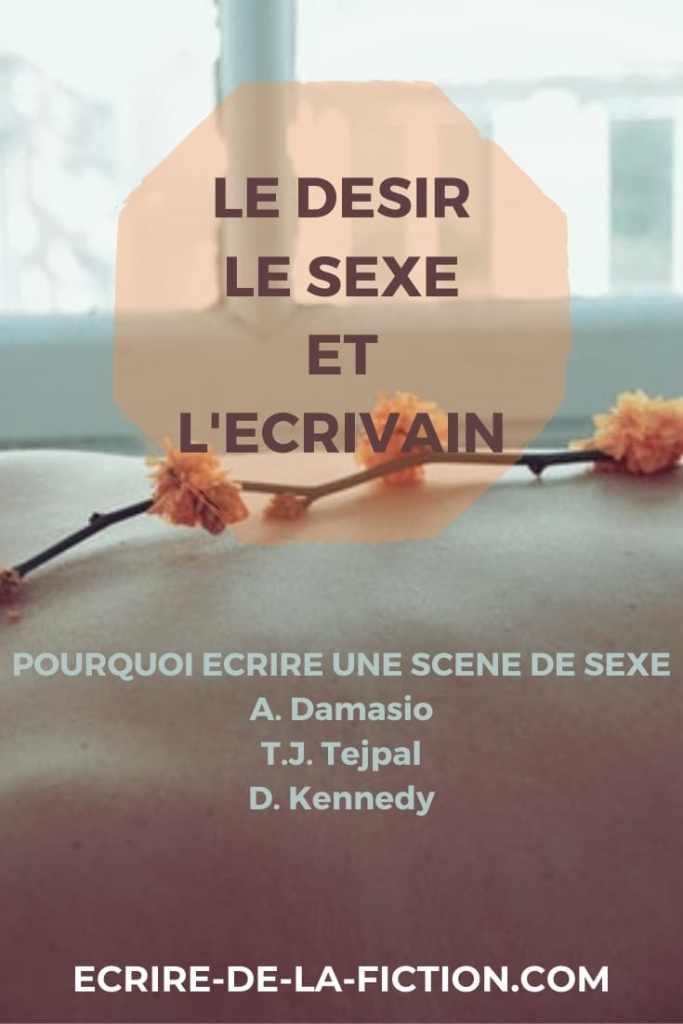 dos-nu-fleurs-fenetre-sexe