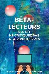 cle n°1 beta-lecture