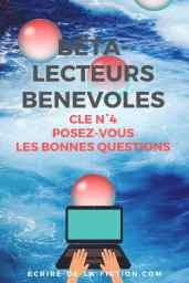 cle n°4 beta-lecture