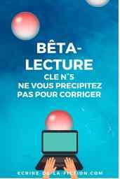 cle n°5 lecture critique