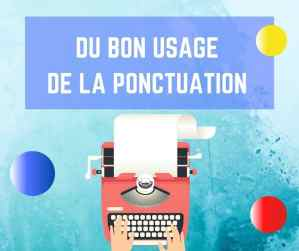 couv article ponctuation
