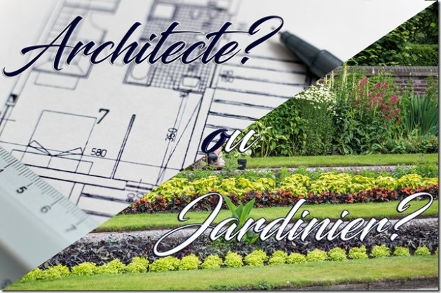 construire une intrigue