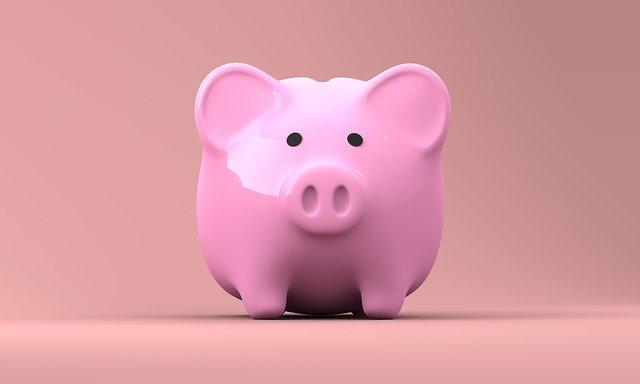 Adaptez votre budget au coût de l'autoédition