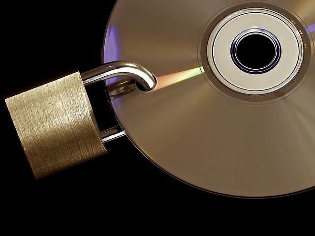 Sécurisez vos données, sauvegardez vos fichiers