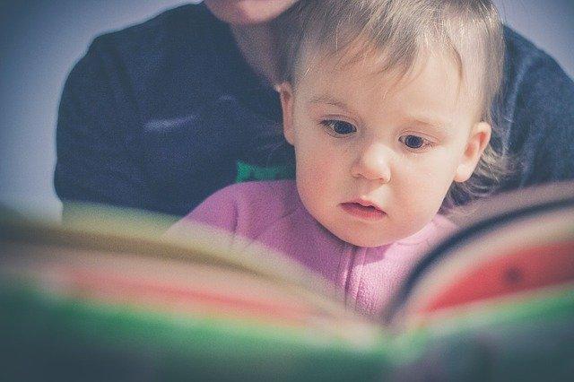 Le nombre de mots doit être adapté aux enfants