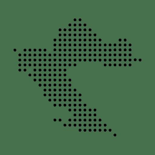 Croatian criminal record check from Criminal Records