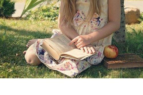 comment bien apprendre à lire et à écrire les lettres de l'alphabet