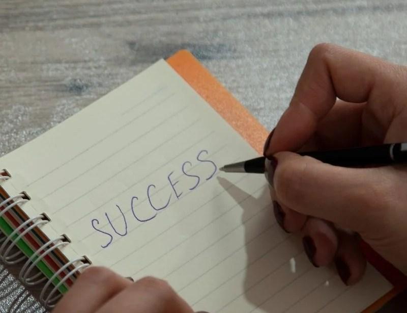 Comment bien écrire