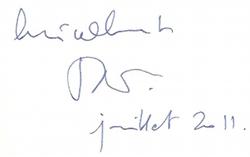 Signature_DW