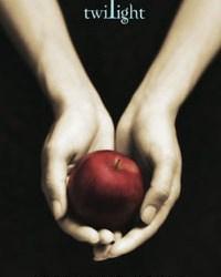 Pastiches de Twilight par des écrivains connus