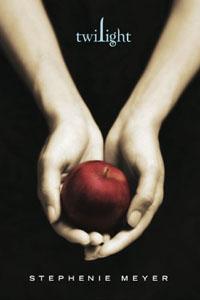 Et si les grands auteurs nous écrivaient leurs pastiches de Twilight ?