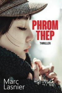 La couverture de Phrom Thep.