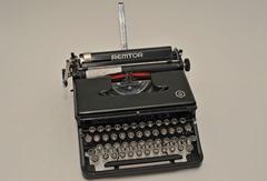 Ma Remtor torpedo 1948 achetée à chez l'Abbé Pierre pour 30 balles