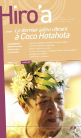 Hiroa-N°151-avril-couv