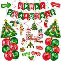 Jual Merry Christmas 2016 Murah Harga Terbaru 2020