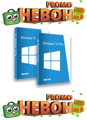 Perbedaan Windows 10 Asli dan Bajakan - WEDUSKU.COM