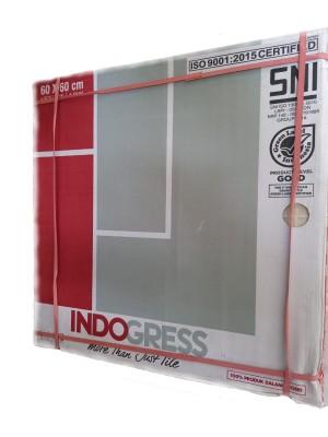 Harga Granit 60x60 Indogress : harga, granit, 60x60, indogress, Murah, Daftar, Harga, Granit, Indogress, Terbaru!!, Spotharga.com