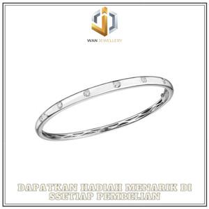 Bagi yang belum familiar dengan berlian pasti akan bingung. Harga Kalung Berlian Asli Tura Murah Terbaru 2021 | Hargano.com